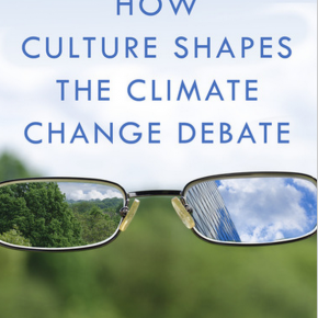 Social sciences are best hope for ending debates over climate change