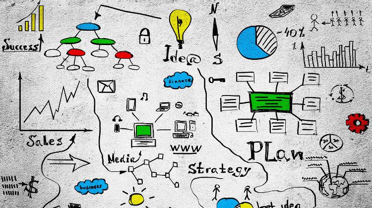 StrategicCommunication