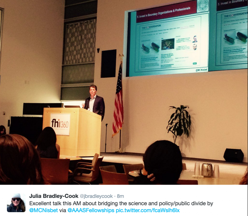 Screenshot 2016-07-21 11.46.53