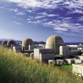 The Nuclear Energy Debate -- Environmental Communication Call for Papers